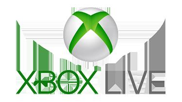 xbox_live_point